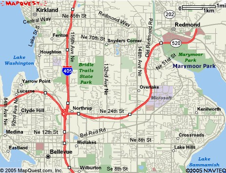 marymoor park map with Marymoor Park on Tulalip Resort Casino Tickets moreover 29630794 Lucid At Ikea Performing Arts Center Renton High School also 2277662281 likewise 5533249939 as well Grand Chapiteau At Taylor Street Bridge Tickets.